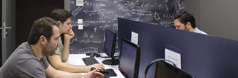 GMAT-GRE-IELTS-TOEFL-LNAT-LSAT-SAT-class-gerontoudi-prep-center
