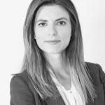 Mariza Bakogianni