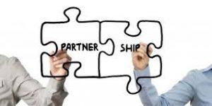 partnerships aiesec hec deree
