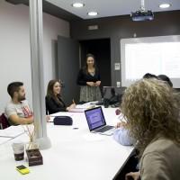 GMAT-GRE-IELTS-TOEFL-Class-gerontoudi-prep-center