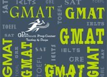GMAT-course-gerontoudi-prep-center