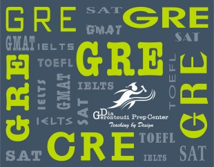 GRE-course-gerontoudi-prep-center
