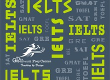 IELTS-course-gerontoudi-prep-center