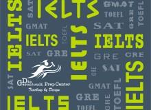 IELTS-course-gerontoudi-prep-center