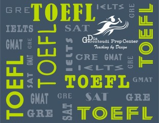 TOEFL-course-gerontoudi-prep-center