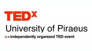 Tedx-Piraeus