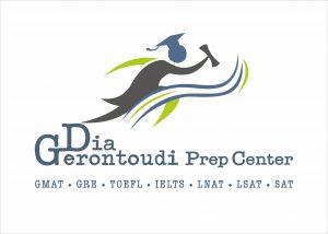 Gerontoudi-Prep-Logo