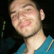 Dimitris-Mavrogiannis