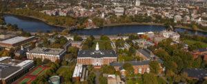 hbs-campus-aerial-επιτυχίες.jpg