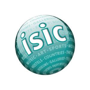 isic-logo