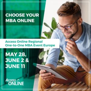 access-MBA-online