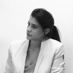 Argyrou_Katerina_HEC_MBA