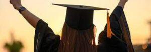student-success-2021-σπουδες-στο-εξωτερικο